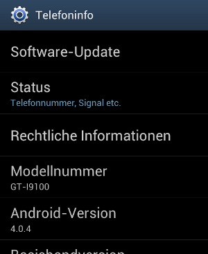 samsung galaxy s2 gt i9100 jelly bean firmware download