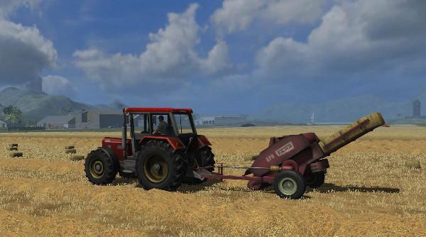 classnobr edition simulator simulator extended of the classf