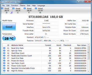 crystaldiskinfo-windows-tools-smart-daten-festplatte