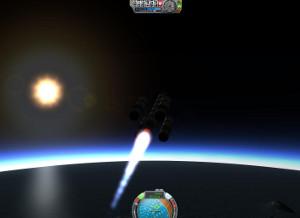 kerbal-space-program-update-0-22-weltraum