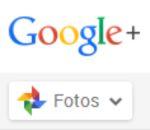 Google Plus Filter Kameramodell Brennweite