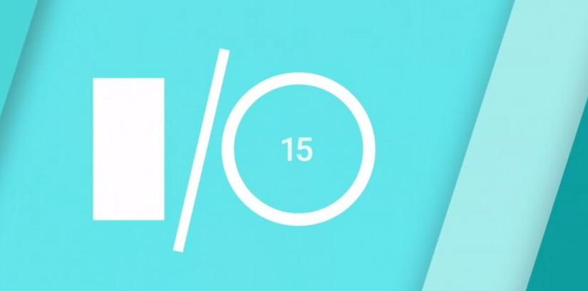 Android M: Google I/O stellt nächste Android Version vor