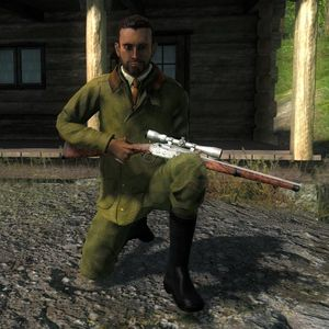 the-hunter-7-mm-kipplaufgewehr-bouquetin