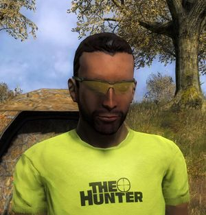 the-hunter-jagdbrille